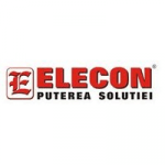 16Elecon-Plus-150x150-optimized