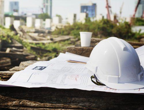 Falimentul si insolventa in constructii. Riscuri si solutii.