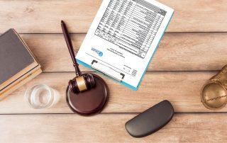 Ajustarea si actualizarea pretului contractului odata cu OUG 114