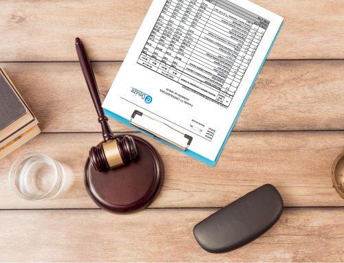 Vesti legate de OUG 114, ajustarea si actualizarea pretului contractului