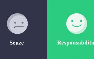 impartirea si organizarea responsabilitatilor in constructii