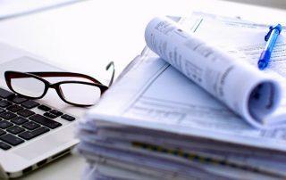 Evaluare si ofertare de succes in constructii cu eDevize
