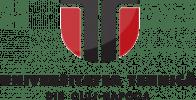 Universitatea Tehnica din Cluj - Napoca