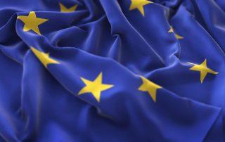 Fonduri europene pentru piata constructiilor