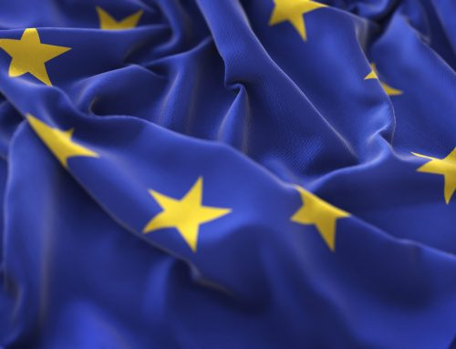 Fondurile Europene: Intre oportunitate si pat al lui Procust