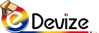 eDevize Logo