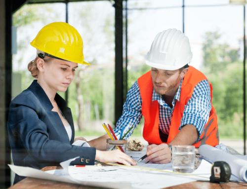 Care este valoarea adevărată a muncii de evaluare/ofertare în construcții?