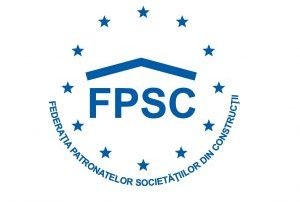 FPSC - partener eDevize
