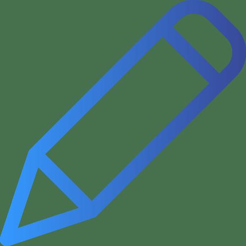 eDevize - Lucrat pe lista de cantitati