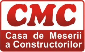 cmc - partener eDevize