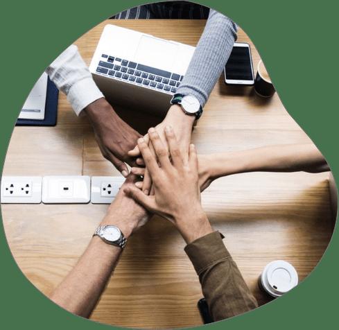 comunitate de profesionisti in constructii