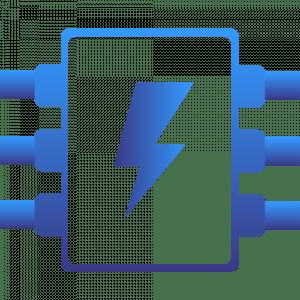 eDevize - Contactoare