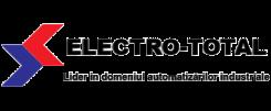 ElectroTotal - Partener eDevize