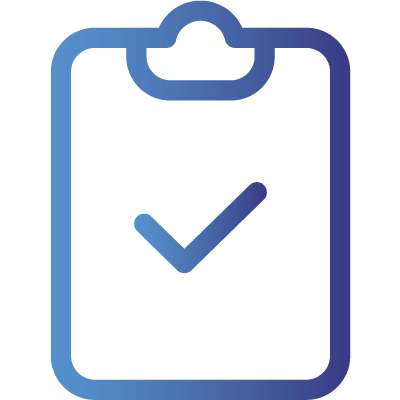 eDevize - Facilitati complete