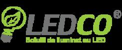 LedCo - eDevize