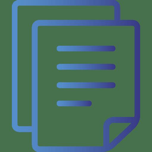eDevize - Set complet de formulare