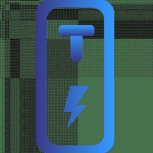 eDevize - Sigurante automate