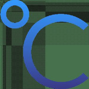 eDevize - Relee termice
