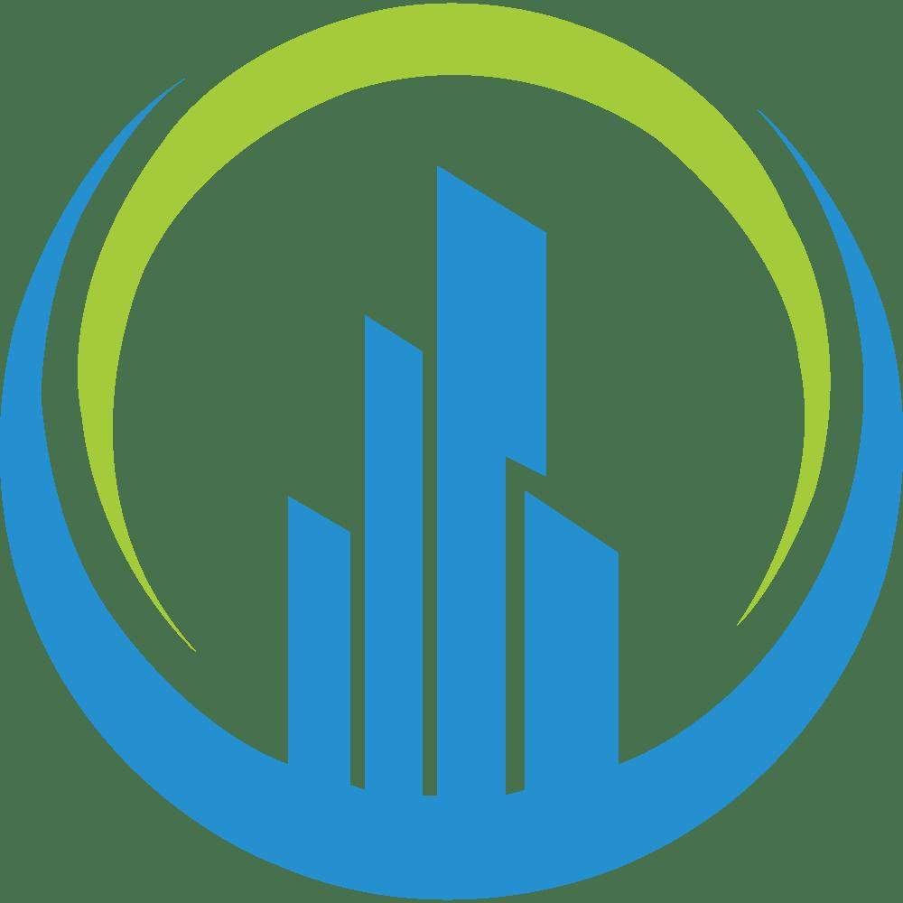 Logo eDevize Enterprise