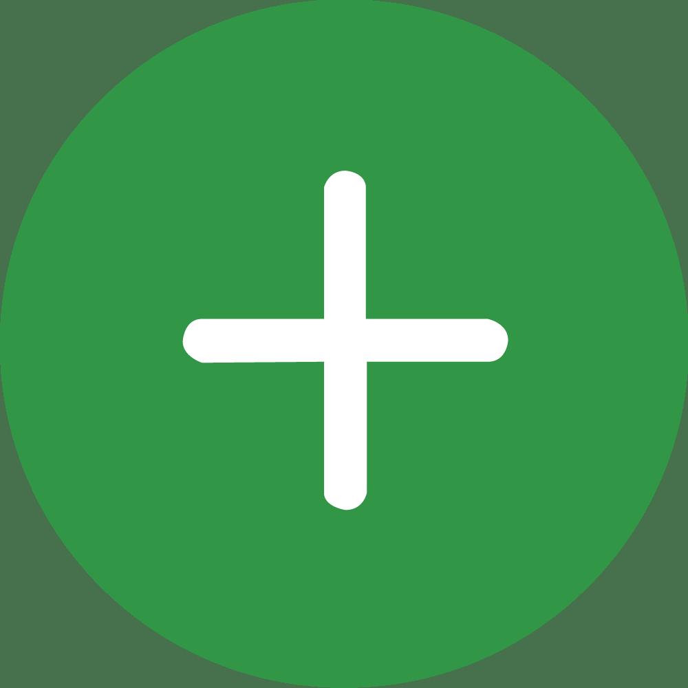 Logo eDevize Plus