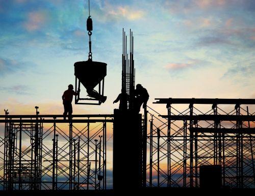 Ce este antemăsurătoarea și care este rolul ei într-un proiect de construcții
