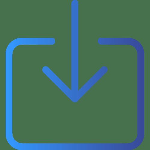 eDevize - Importul listelor proprii de materiale