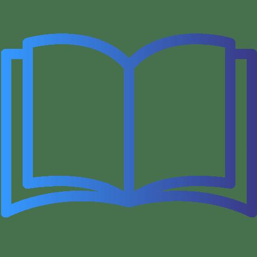 eDevize - Cursuri online gratuite