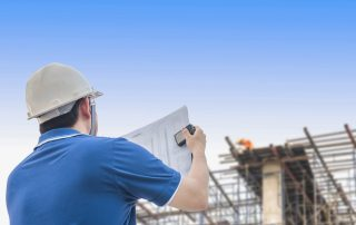 Crestere sustenabila pentru piata constructiilor