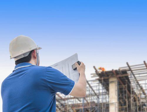 Piaţa construcţiilor creşte. Cum facem ca această creştere să fie sustenabilă?