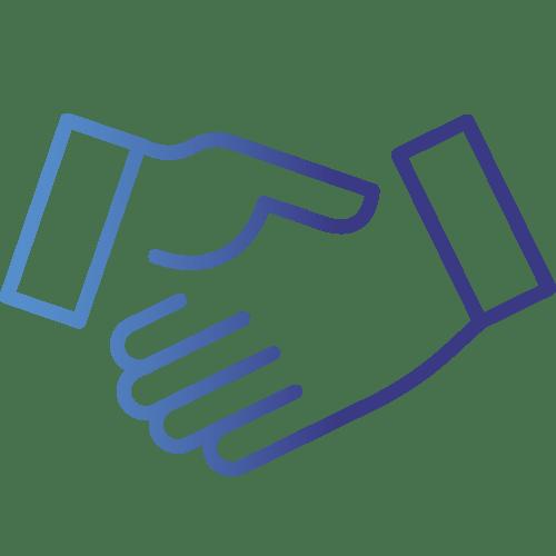 eDevize - Partener de incredere
